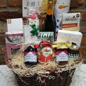 McAteers The Family Hamper